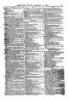 Lloyd's List Tuesday 14 September 1875 Page 9
