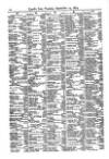 Lloyd's List Tuesday 14 September 1875 Page 10