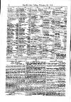 Lloyd's List Friday 18 February 1876 Page 6