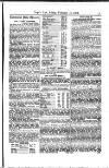Lloyd's List Friday 18 February 1876 Page 11