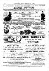 Lloyd's List Friday 18 February 1876 Page 16