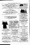 Lloyd's List Monday 01 January 1877 Page 2