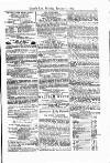Lloyd's List Monday 01 January 1877 Page 3