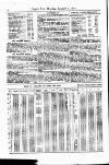 Lloyd's List Monday 01 January 1877 Page 4