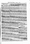Lloyd's List Monday 01 January 1877 Page 5