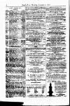 Lloyd's List Monday 01 January 1877 Page 6