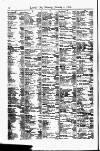Lloyd's List Monday 01 January 1877 Page 8