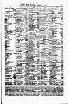 Lloyd's List Monday 01 January 1877 Page 9