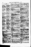 Lloyd's List Monday 01 January 1877 Page 10