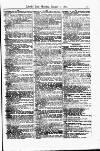 Lloyd's List Monday 01 January 1877 Page 11