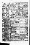 Lloyd's List Monday 01 January 1877 Page 12
