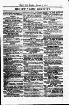 Lloyd's List Monday 01 January 1877 Page 13