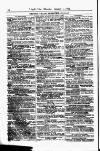 Lloyd's List Monday 01 January 1877 Page 14