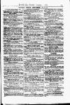 Lloyd's List Monday 01 January 1877 Page 15