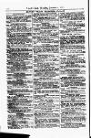 Lloyd's List Monday 01 January 1877 Page 16