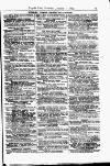 Lloyd's List Monday 01 January 1877 Page 17