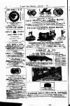 Lloyd's List Monday 01 January 1877 Page 18