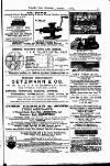 Lloyd's List Monday 01 January 1877 Page 19