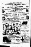 Lloyd's List Monday 01 January 1877 Page 20