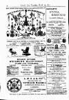 Lloyd's List Thursday 15 March 1877 Page 2