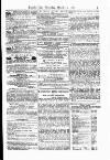 Lloyd's List Thursday 15 March 1877 Page 3