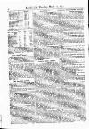 Lloyd's List Thursday 15 March 1877 Page 4