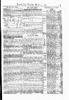 Lloyd's List Thursday 15 March 1877 Page 5