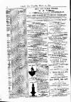 Lloyd's List Thursday 15 March 1877 Page 6