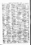 Lloyd's List Thursday 15 March 1877 Page 8