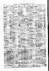 Lloyd's List Thursday 15 March 1877 Page 10