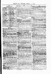 Lloyd's List Thursday 15 March 1877 Page 11