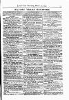 Lloyd's List Thursday 15 March 1877 Page 13
