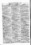 Lloyd's List Thursday 15 March 1877 Page 14