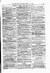 Lloyd's List Thursday 15 March 1877 Page 15