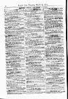 Lloyd's List Thursday 15 March 1877 Page 16