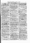 Lloyd's List Thursday 15 March 1877 Page 17