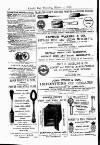 Lloyd's List Thursday 15 March 1877 Page 18