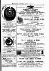 Lloyd's List Thursday 15 March 1877 Page 19