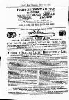 Lloyd's List Thursday 15 March 1877 Page 20