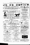 Lloyd's List Friday 18 January 1878 Page 2