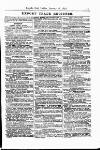 Lloyd's List Friday 18 January 1878 Page 13
