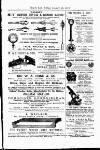 Lloyd's List Friday 18 January 1878 Page 19