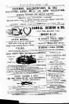 Lloyd's List Friday 18 January 1878 Page 20
