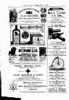 Lloyd's List Saturday 06 July 1878 Page 2
