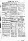 Lloyd's List Saturday 06 July 1878 Page 3