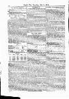 Lloyd's List Saturday 06 July 1878 Page 4