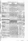 Lloyd's List Saturday 06 July 1878 Page 5