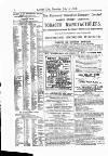 Lloyd's List Saturday 06 July 1878 Page 6