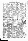 Lloyd's List Saturday 06 July 1878 Page 10