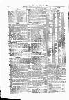 Lloyd's List Saturday 06 July 1878 Page 12
